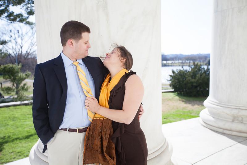 2013-04-03_Engagement DC Jefferson Memorial2_199.jpg
