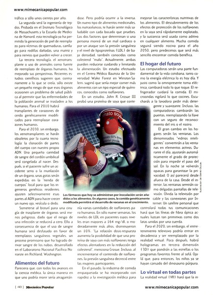 milagros_para_los_proximos_50_anos_febrero_2000-05g.jpg