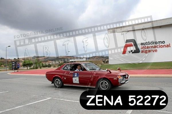 ZENA 52272.jpg