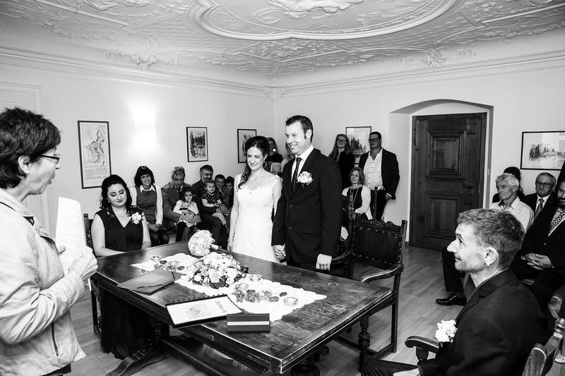 Hochzeit-Martina-und-Saemy-8322.jpg