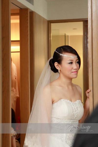 Siang Loong & Siew Leng Wedding_2009-09-25_0116.jpg