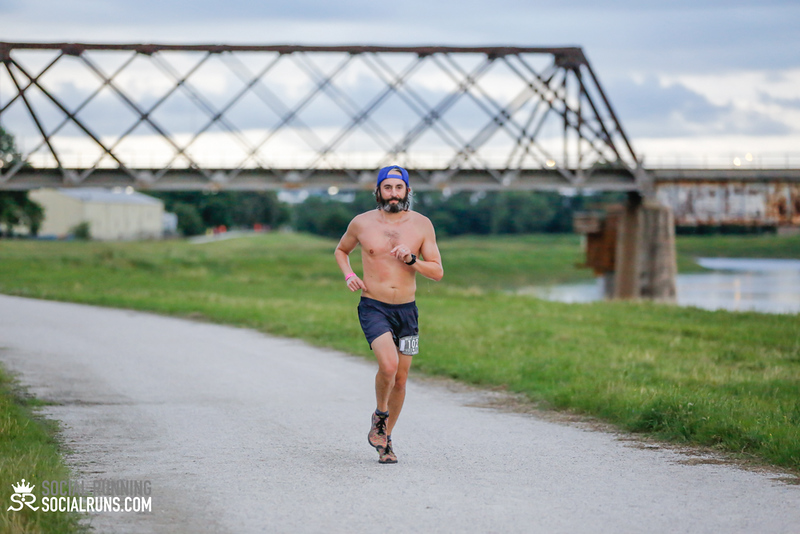 SR National Run Day Jun5 2019_CL_3869-Web.jpg