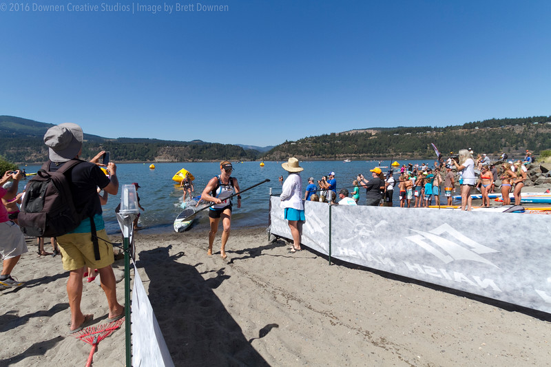 Naish-Gorge-Paddle-Challenge-267.jpg