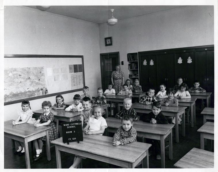 1950 Ken's 1st grade class.jpeg