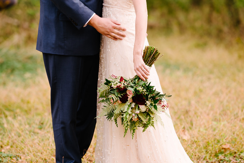 Celia and John Wedding-183.jpg