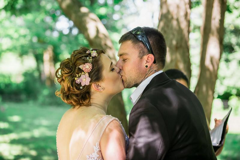 Central Park Wedding - Asha & Dave (24).jpg