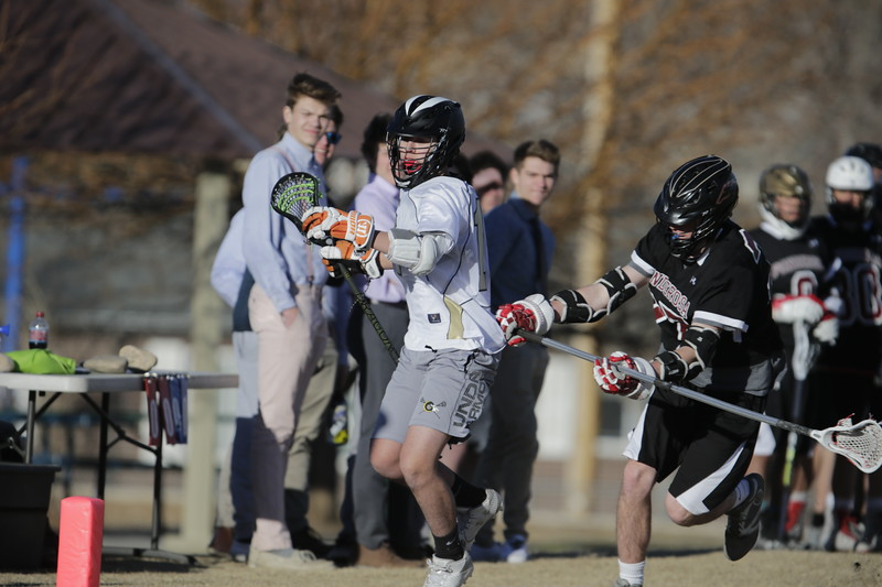 JPM0058-JPM0058-Jonathan first HS lacrosse game March 9th.jpg