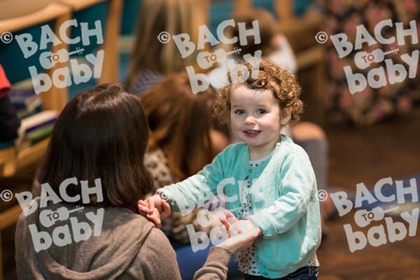 Bach to Baby 2018_HelenCooper_EarlsfieldSouthfields-2018-04-10-3.jpg