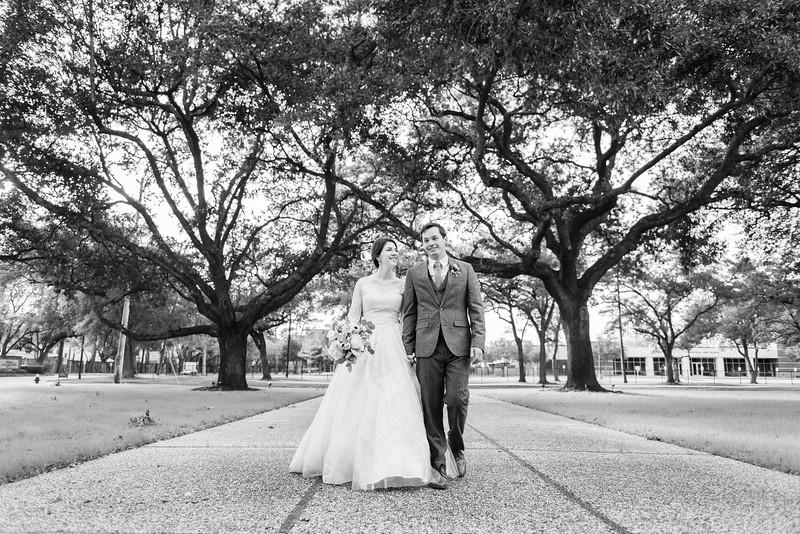 Natalie & Reid Wedding-8436.jpg