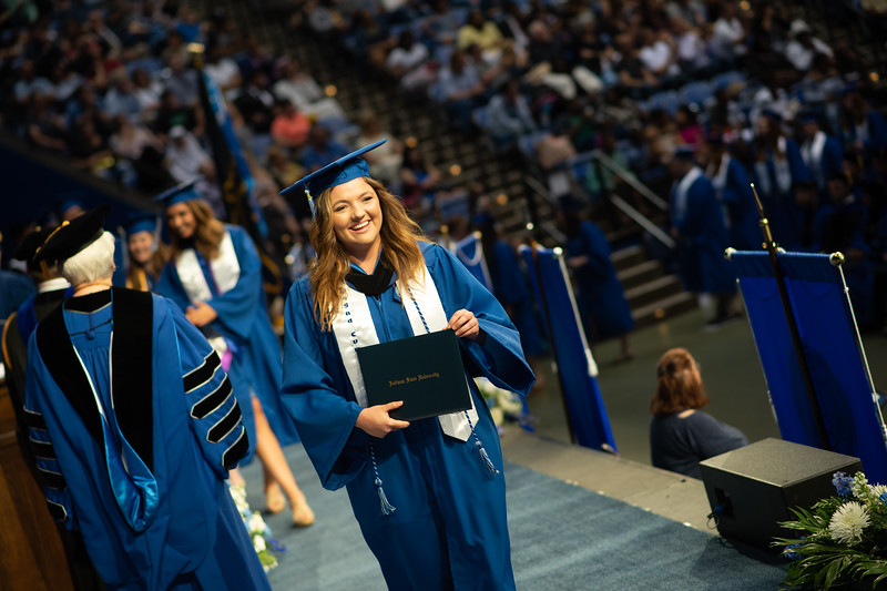 May 12, 2018 commencement -2164.jpg