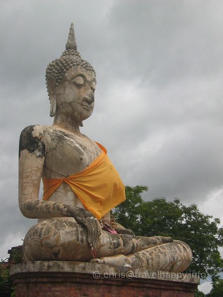 Sukhothai 070.jpg