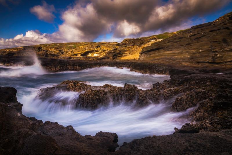 Lanai Lookout Wave.jpg