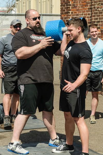 Strongman Saturday 4-12-2014__ERF8343.jpg