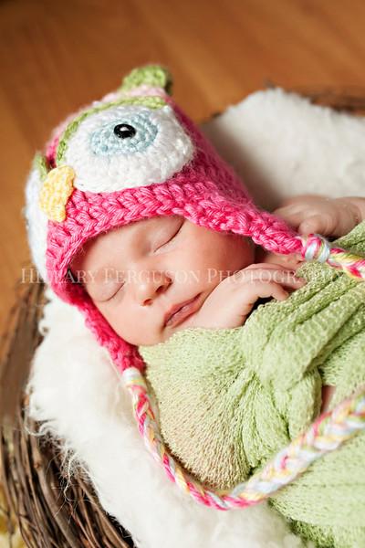 Hillary_Ferguson_Photography_Carlynn_Newborn012.jpg