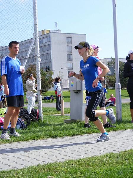 2 mile Bratislava Sep_2010 - 103.jpg