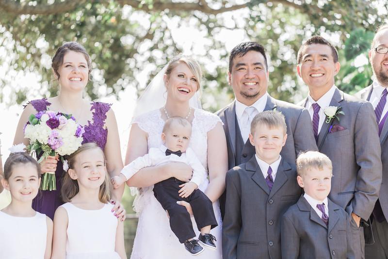 ELP1104 Amber & Jay Orlando wedding 1298.jpg