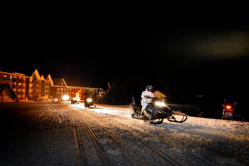 Snowmobile Night.jpg