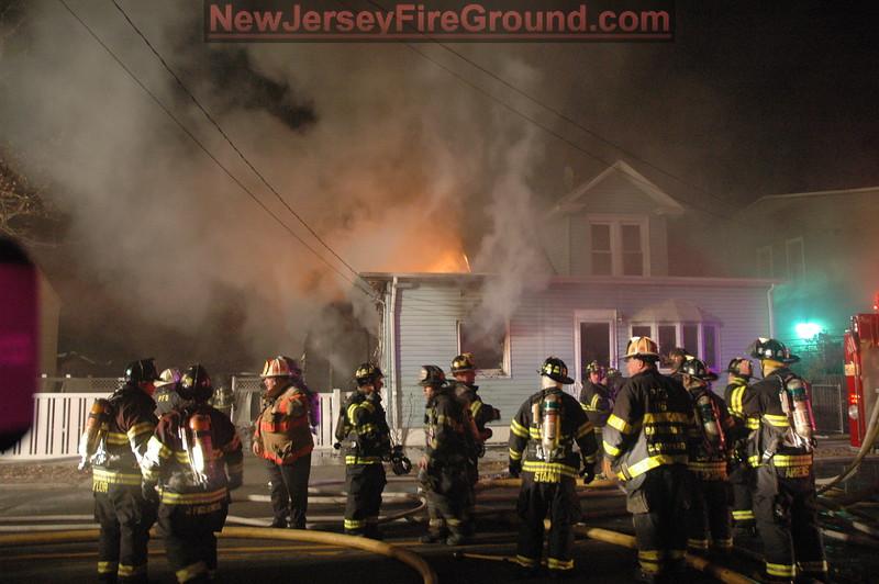 12-3-2008(Camden County)PENNSAUKEN 6342 Highland Ave-All Hands Dwelling