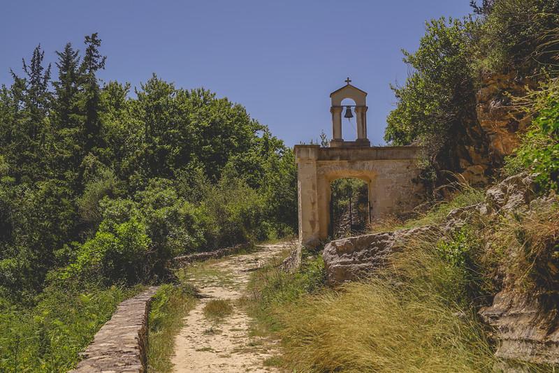Crete 06.17-252.jpg