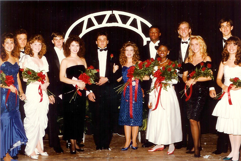 FBHS_Class_of_1990-048.jpg