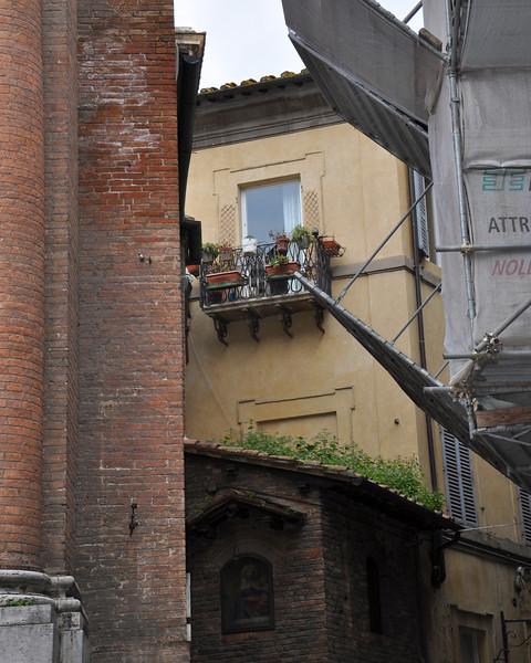 Siena 2013 - 005.jpg