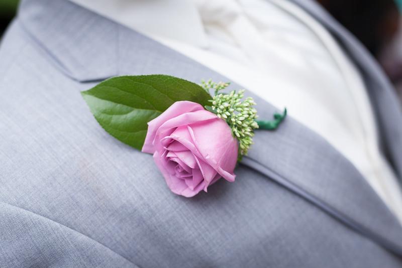 ALoraePhotography_DeSuze_Wedding_20150815_533.jpg