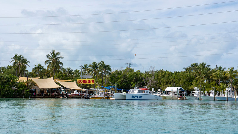 Florida-Keys-Islamorada-Robbies-Marina-Sundance-Waterspots-Parasailing-06.jpg