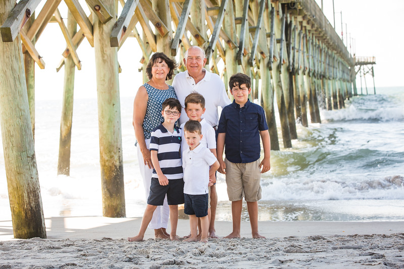 Family photography Surf City NC-197.jpg