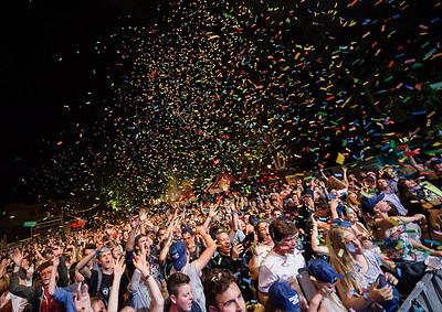Fonnefeesten Lokeren 2015 - 2/8