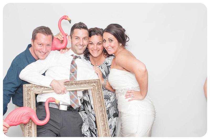 Courtney+Will-Wedding-Photobooth-184.jpg