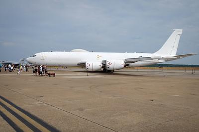 Oceana Air Show 2016