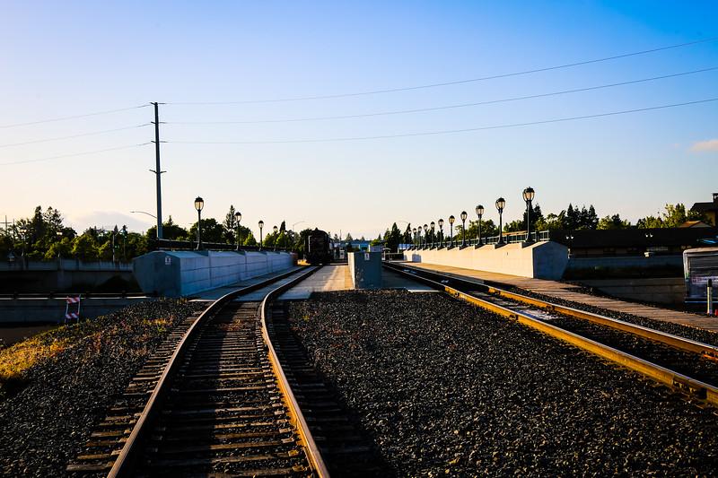 © Gloss Photography Studios-367.jpg