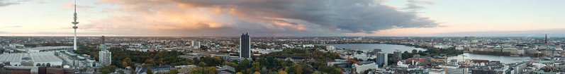Bild-Nr.: 20101016-_MG_5666-Panorama-ed-m-e-Andreas-Vallbracht | Capture Date: 2014-03-15 14:42