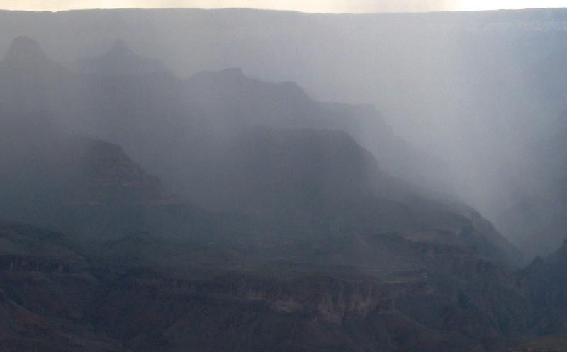 grand-canyon-76_18621577555_o.jpg