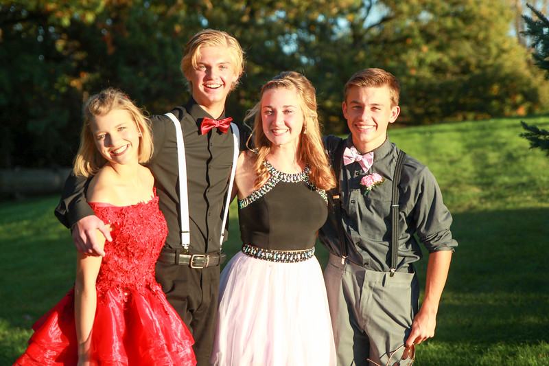 Home Coming Pictures 2017-24.jpg