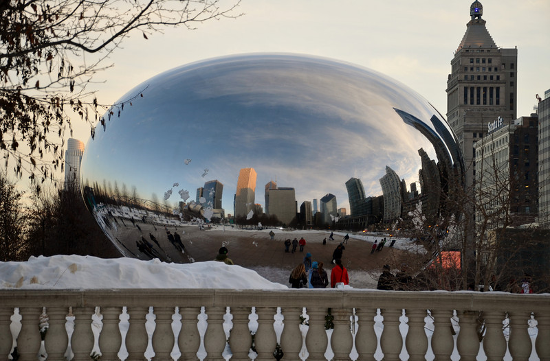 Chicago 2011 (Set 1) (32).JPG