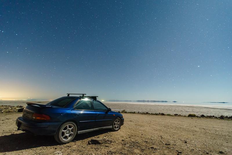 Subaru Stars-20150326-366.jpg