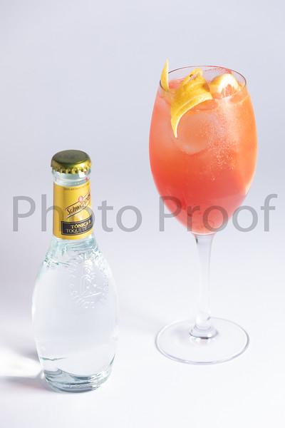BIRDSONG Schweppes Cocktails 044.jpg