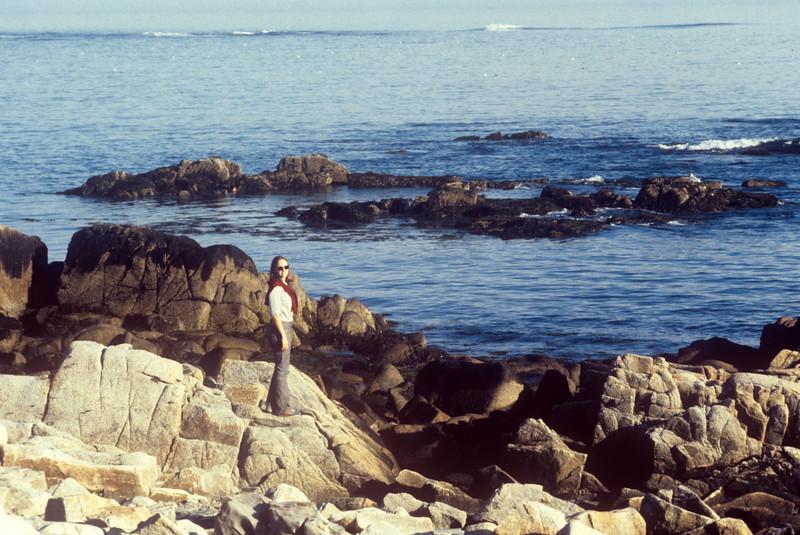 1984-10 Bar Harbor Maine Chris.jpg
