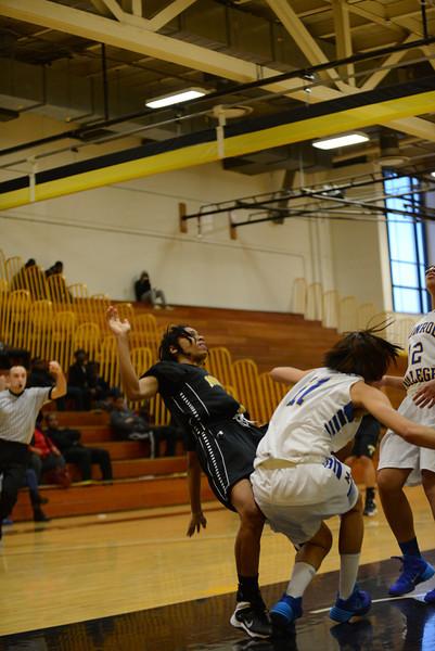 20131208_MCC Basketball_0279.JPG