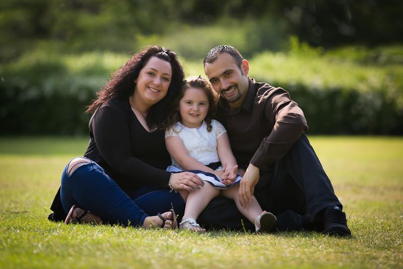 Michelle Family Shoot (24 of 30).jpg