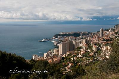 Monte Carlo_Monaco_15 April 2012