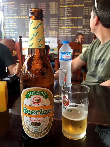 beer lao.jpg