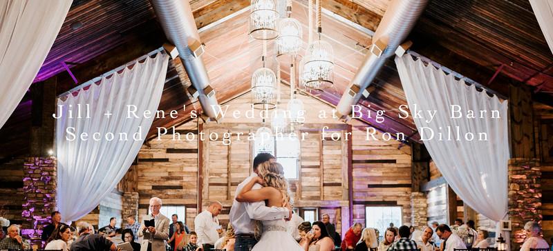 TEP Blog Header - Jill & Rene Wedding.jpg