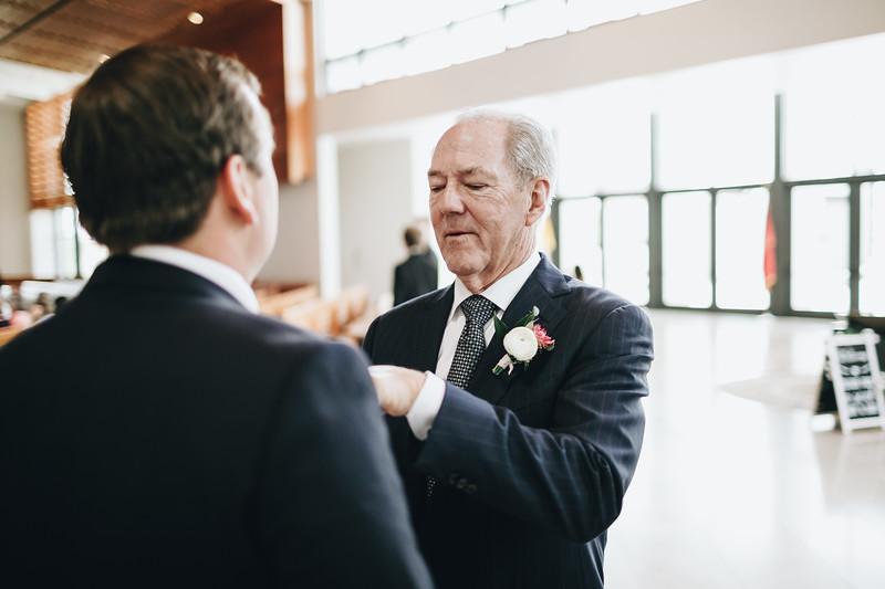 Zieman Wedding (107 of 635).jpg