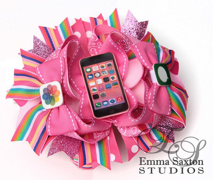 iPhone5cPink2.jpg