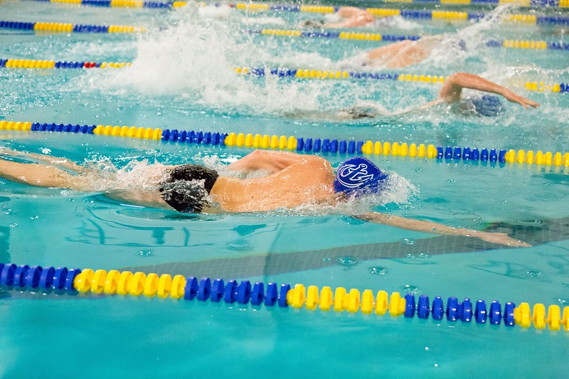 MMA-Swimming-2019-II-150.jpg