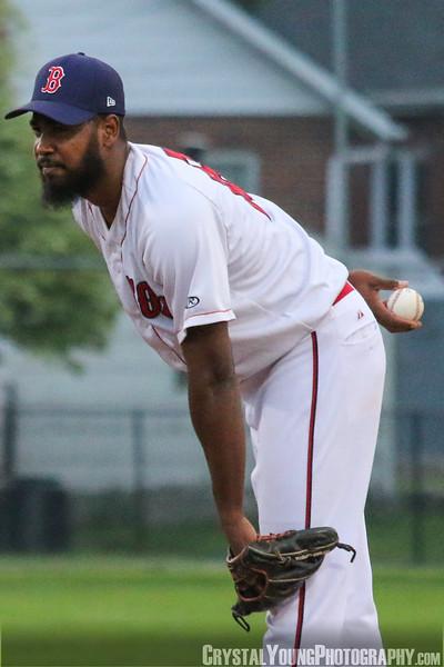 Red Sox 2019-5533.jpg