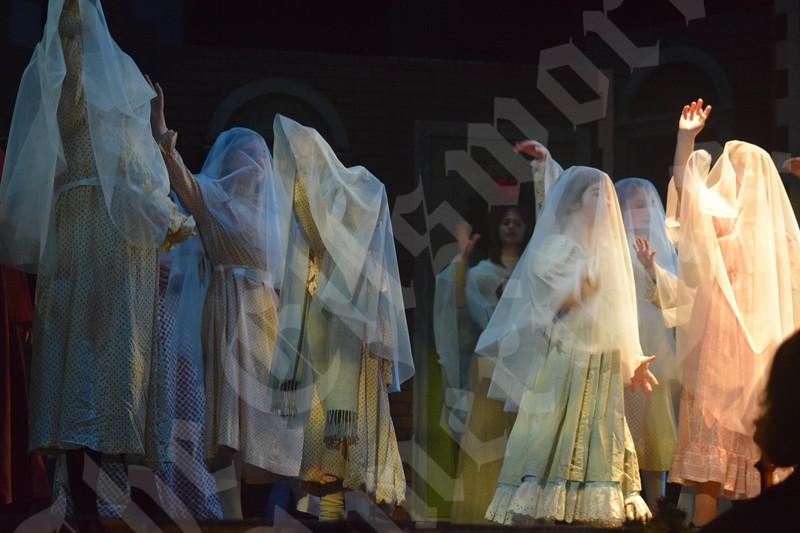 a musical christmas carol lb (19).JPG