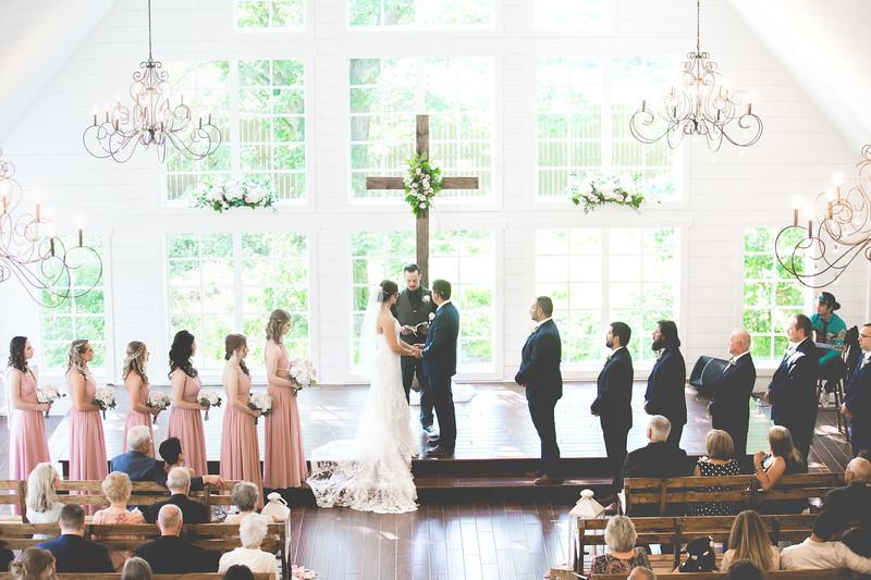 acacia and dan wedding print-467.jpg